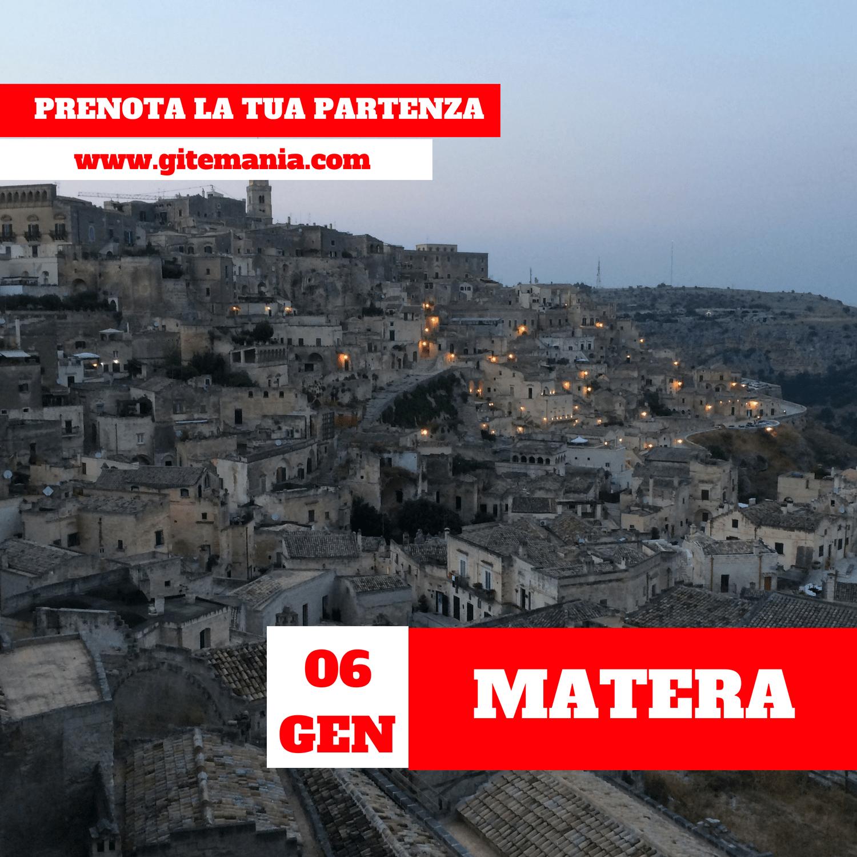 Matera Presepe Vivente Nei Sassi 06 Gennaio 2019 Gitemania