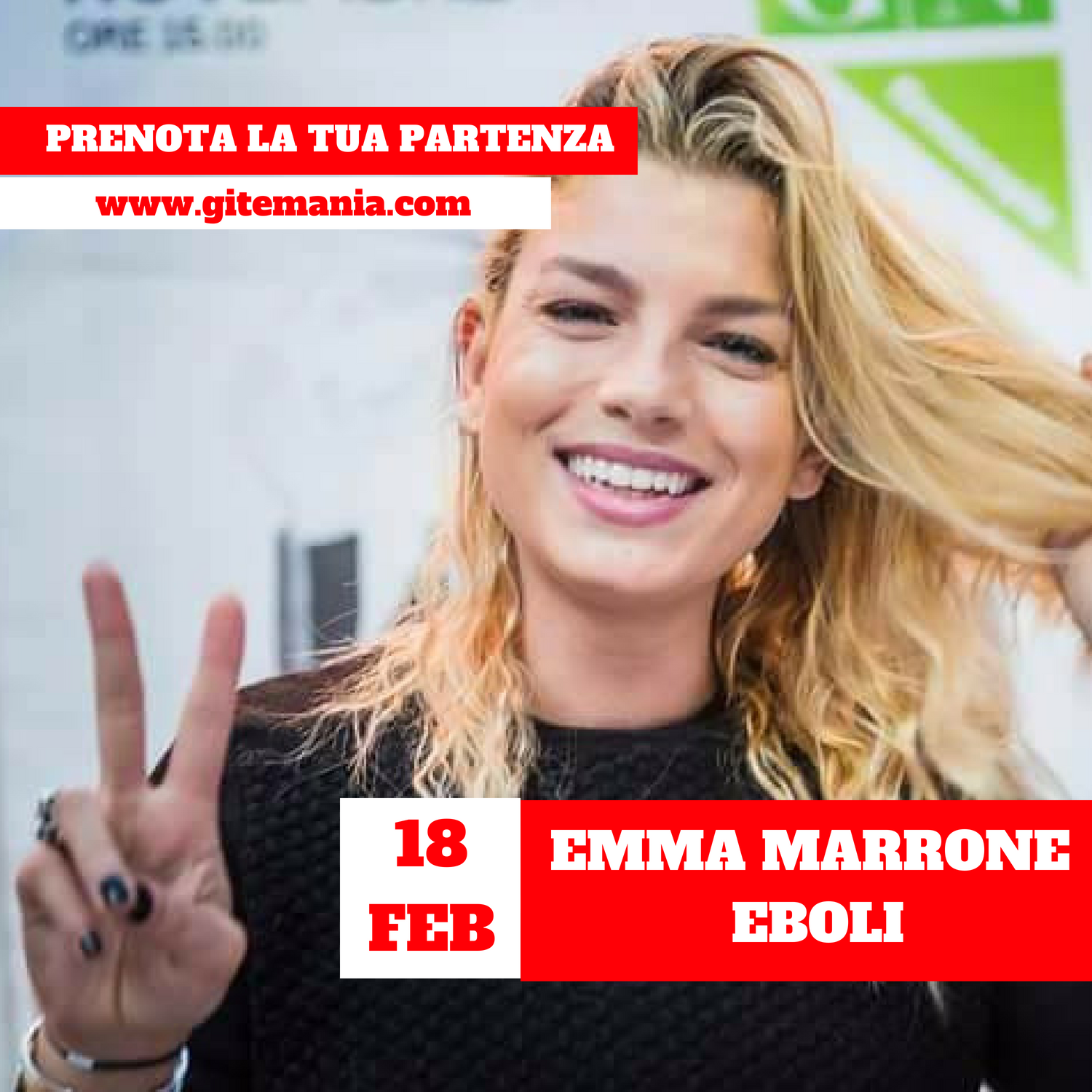 2019 Emma Marrone nudes (85 foto and video), Tits, Paparazzi, Feet, lingerie 2018