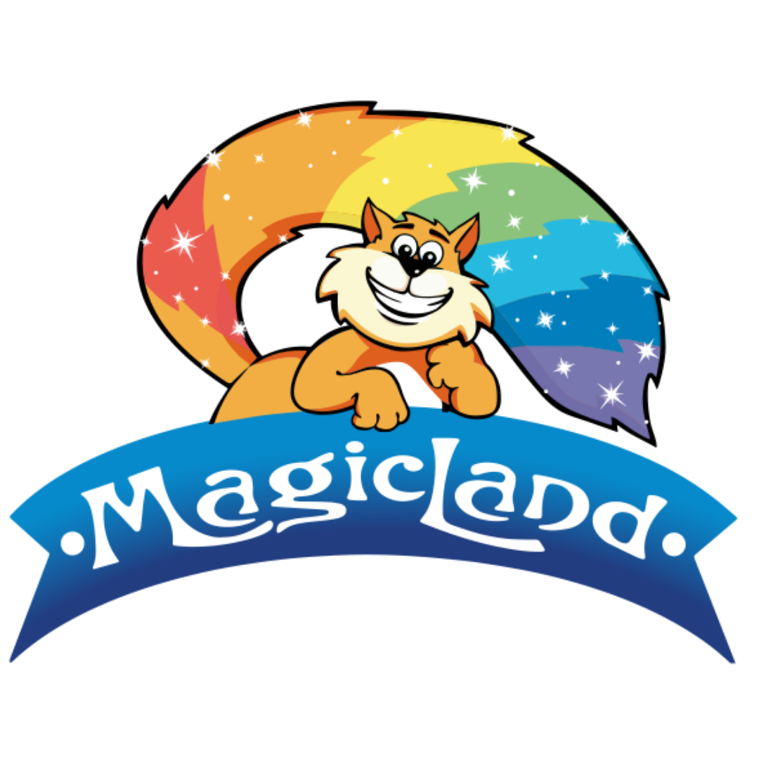 Come arrivare a Rainbow Magicland da Roma | Mamme Magazine