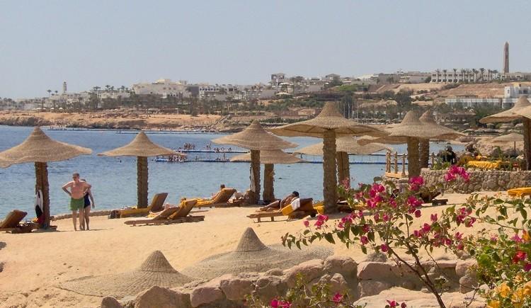 Natale a Sharm el Sheikh 2020 a 455€ Volo+Soggiorno ...